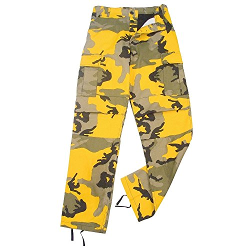Acu digital camouflage bdu pants come with a zipper fly not button  fly   sizes vary upon Color Up to 8X-Large. Made from 55% polyester   45%  Cotton Twill. cf3f72e9a52