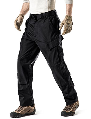 Cqr acu pants are constructed with military standard and law enforcement  performance design. Military specification standard design 8 pockets with  velcro ... 4e7161901ed