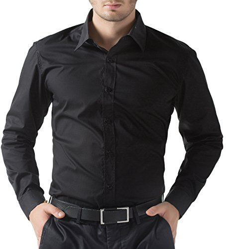 Men's Shirts – StockyShop