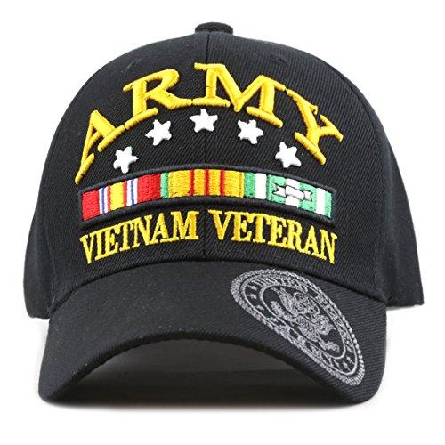 2fad5da2e49 Official licenced U. S. High premium Quality Hat. Army Cap Headwear. Rothco  has introduced numerous lines ...