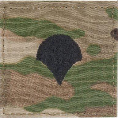 U S  Army Metal Pin On Enlisted Rank BLACK – 1 PAIR E9 SGM – StockyShop