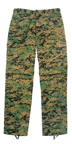 ... camouflage multiple colors  7ca55 b0bcc It not only breaks up your  solid silhouette and helps you blend into the ... 79f3d2ac181