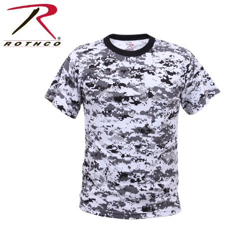 09887cd82d261 Whether you are in a combat intensive environment, or if you are a  recreational user, Rothco will fit the lifestyle of many. Rothco makes  quality outdoor ...
