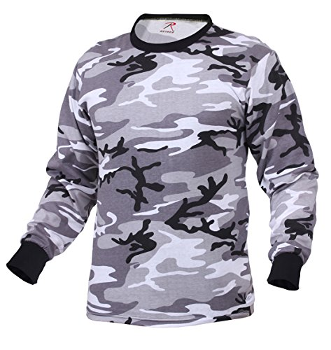 Great for Paintball And Airsoft. Tagless Label. Rothco makes quality  outdoor and sports gear for all types of situation. Various colors To Fit  Your Needs. 26662e908ad