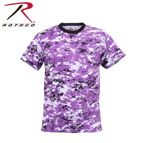 28d3ef1043556 Rothco makes quality outdoor and sports gear for all types of situation.  Quality tested and ensured for maximum durability. Comfort and performance  come ...