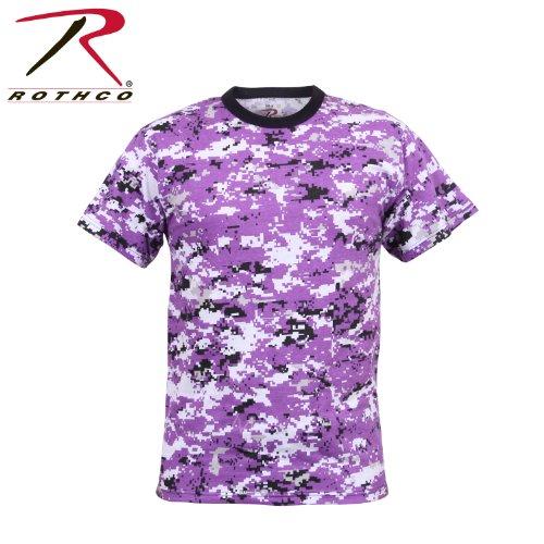 Rothco T-Shirt 70fb94f314d