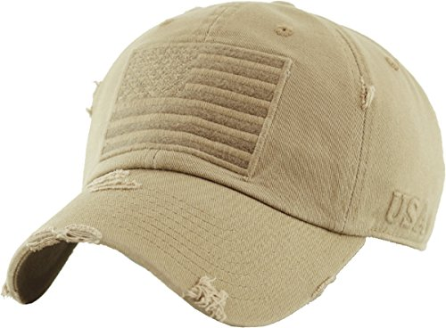 71d23c46 Lightweight / Durable / Smooth. Vintage distressed Baseball Cap Combined  With Useful Tactical Features. Unconstructed low profile 6 panel baseball  cap ...