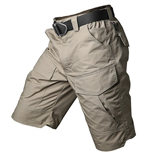 HELIKON-TEX Urban Line, UTS Urban Tactical Shorts 11″ Polycotton