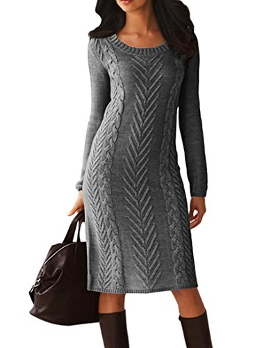 b3297456 Bust xs31-33 inches s33-35 inches m35-37 inches L38-40 inches XL40-42  inches. Simple and tasteful. Perfect balance of stretch and comfort.  Turtleneck ...