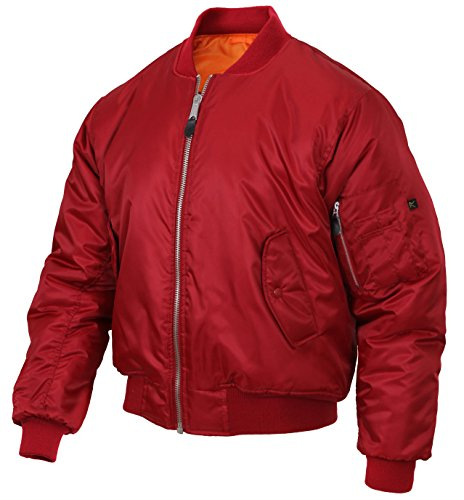 Water repellent Nylon Shell Jacket. Rothco is the foremost supplier of  military c3cad0f80b1