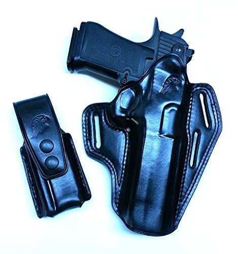 Gun Magazine Loaders – StockyShop