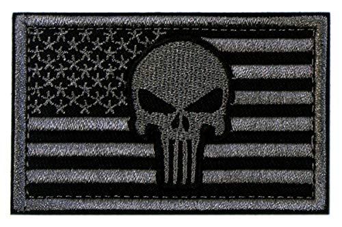 293420c0b17 Men s Military Accessories – StockyShop