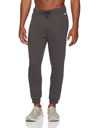 eee457436cff2 Amazon Essentials Men s Relaxed-Fit Lounge Jogger Pant