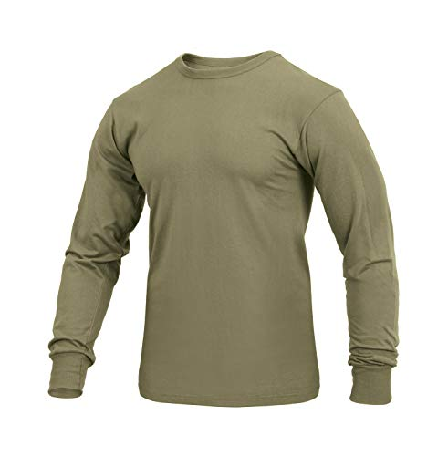 25d3fb78 Made of a comfortable and durable 60% cotton / 40% Polyester Material  Desert Sand Is 100% Cotton. Perfect t-Shirt for Screen Printing. Spun  Polyester.