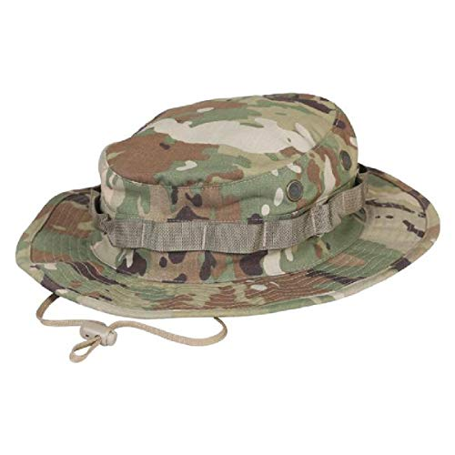 366b4b568fdd3 Men s Military Accessories – StockyShop