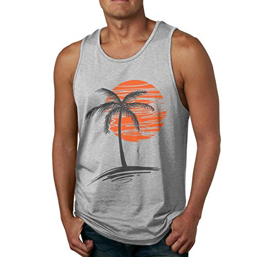 444a7d341 Waldeal sleeveless tank top workout shirt, this vest is one of best choice,  or Lift In GYM, Trendy Design For All Mens Enjoy Fashion And Comfortale ...