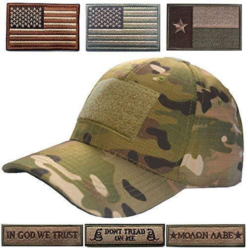 Men's Military Accessories – StockyShop