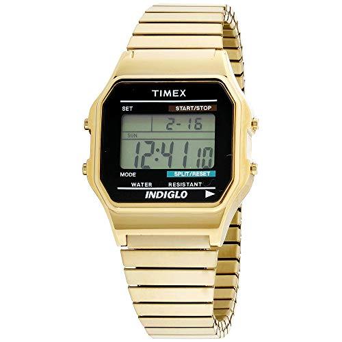 Men's Wrist Watches – StockyShop